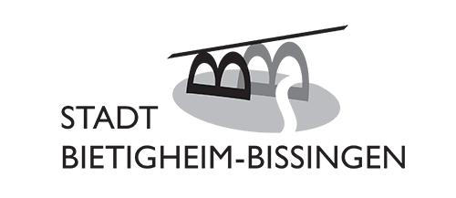 Stadt Bietigheim-Bissingen
