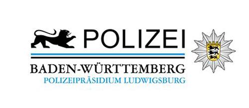 Polizei Ludwigsburg